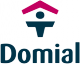 logo_domial